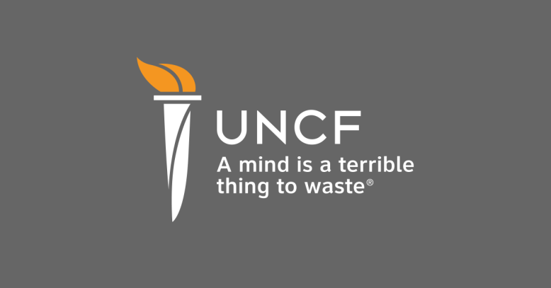 uncf_site_metaimage