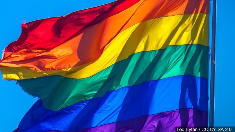 LGBT-Rainbow+Flag_720