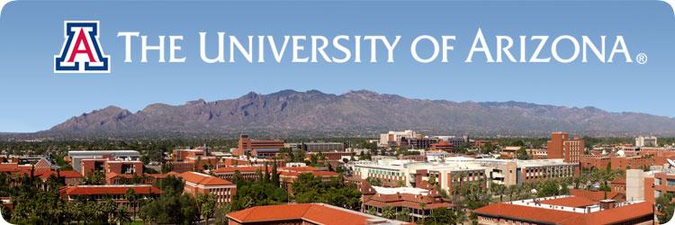 University-Arizona1