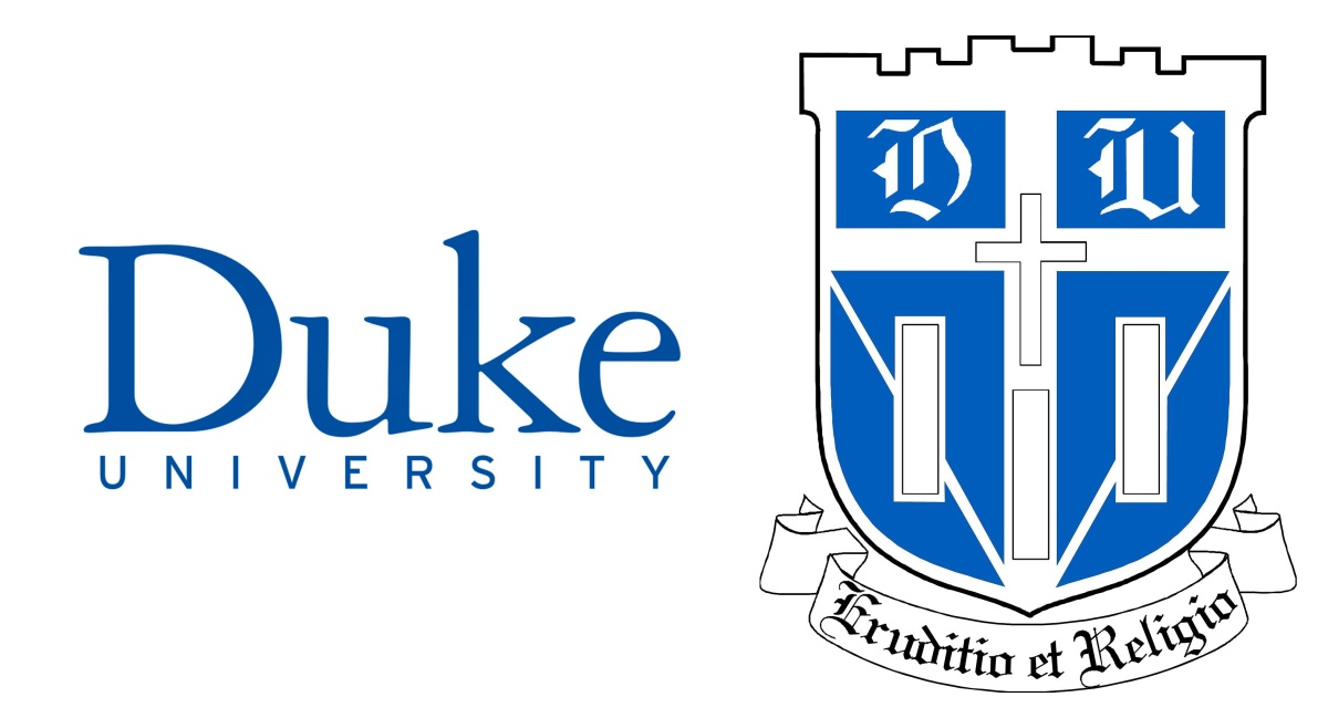 Fmr. Professor files Defamation, Retaliation and National Origin Discrimination claim vs. Duke University