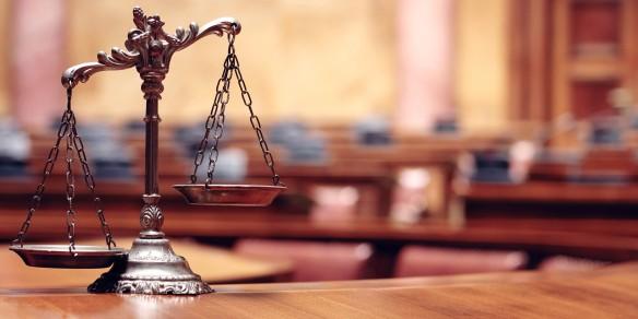 o-CRIMINAL-JUSTICE-facebook