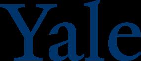 Yale_University_logo.