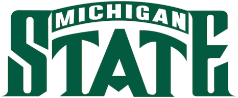 michigan-state-logo
