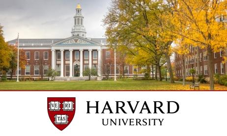 Harvard-Banner-Web-1112017-1
